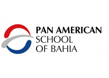 Pan America School of Bahia