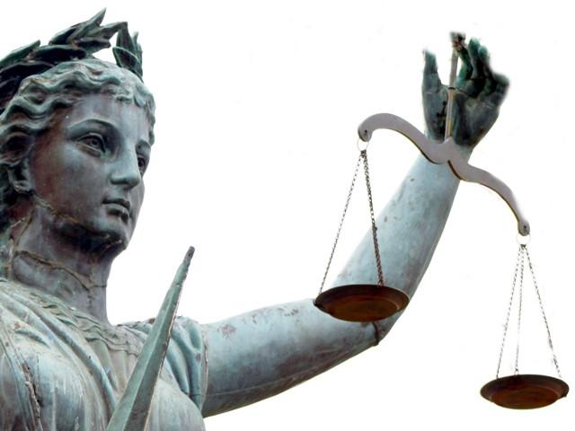 juridicos e sociais